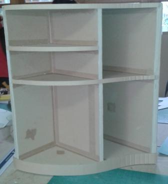 premi re semaine de stage sur notre blog. Black Bedroom Furniture Sets. Home Design Ideas